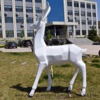 Địa chỉ bán mô hình composite tại HCM