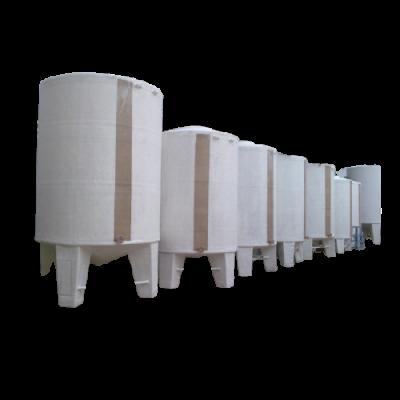 Bồn composite giá rẻ tại thành phố hồ chí minh – phổ biến