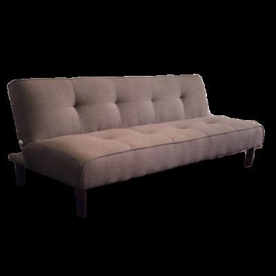 Sofa hiện đại tùy chỉnh bằng composite cao cấp