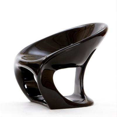 Ghế giải trí cao cấp bằng sợi thủy tinh composite