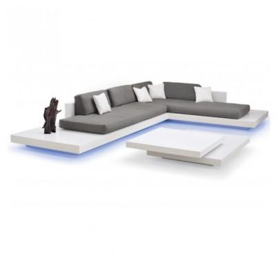 Sofa hình khối [composite] cao cấp giá rẻ