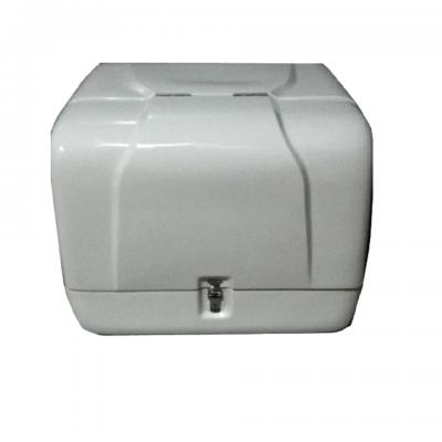 Thùng nhựa chở hàng compsite cao cấp, giá rẻ nhất tp hcm