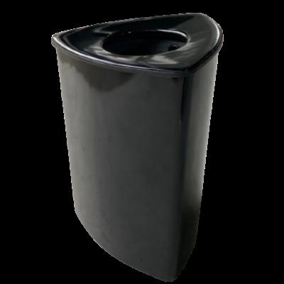 Thùng rác sợi thủy tinh (composite frp) siêu đẹp