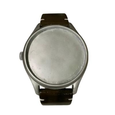 Sản xuất mô hình composite cao cấp hình đồng hồ ấn tượng